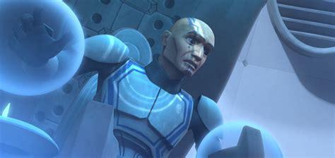 clone trooper haircuts star wars haircut fanfiction haircuts models ideas