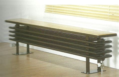 bench radiators top 28 bench radiator bench radiator www warmrooms co