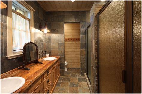 rustic bathroom flooring rustic bathroom sinks bathroom rustic atlanta barn light cup drawer pulls double