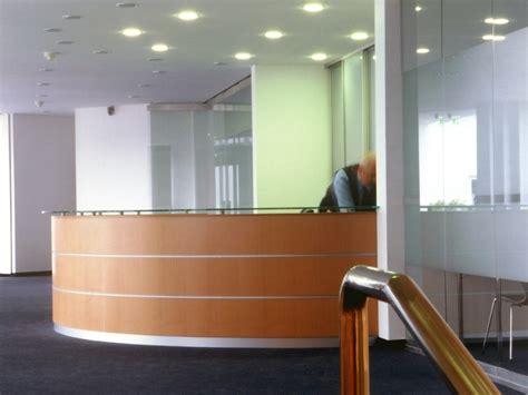 escritorios honduras muebles recepcion honduras office