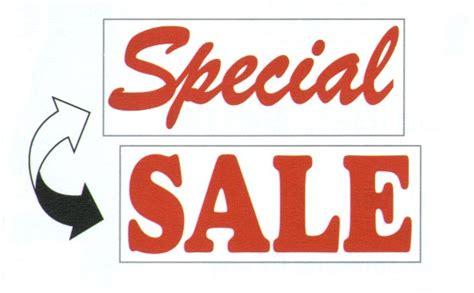 meijer swing sets sale meijer swing sets sale 28 images savvy spending