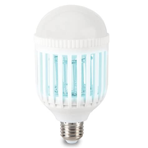 Outdoor Bug Repellent Light Bulbs Light Bulb Magnificent Mosquito Light Bulb Bug Killing Light Bulbs Ebay Mosquito Light Bulb
