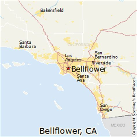 houses for rent in bellflower ca best places to live in bellflower california