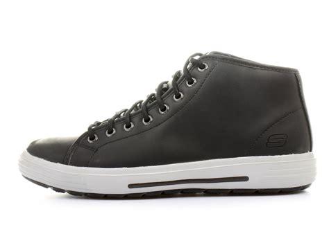 skechers knee high sneakers skechers knee high sneakers 28 images skechers twinkle