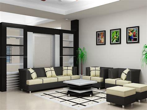 desain ruang keluarga desain rumah minimalis kerala joy studio design gallery