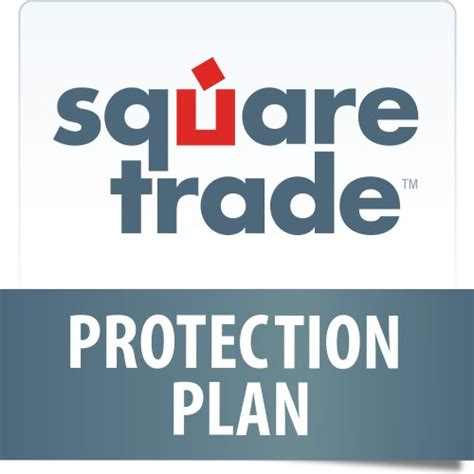 home warranty protection plan squaretrade 2 year home av protection plan