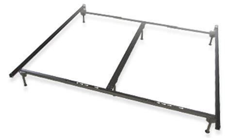 standard bed frame standard bed frames midwest mattress