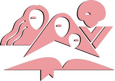 ministerio de la mujer adventista logo ministerio de la mujer newhairstylesformen2014 com