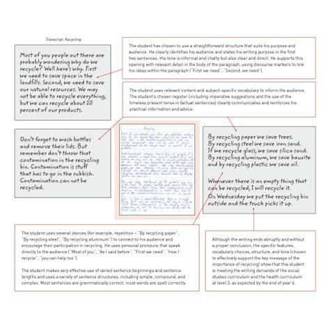 writing term 4 room 7 s learn zone