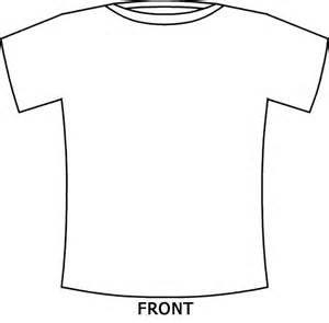 Tshirt Outline Back by Redcat Racing Tshirt Contest Official And Entry Guidelines Redcatracing