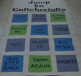jump to conclusions mat office space script by mike judge