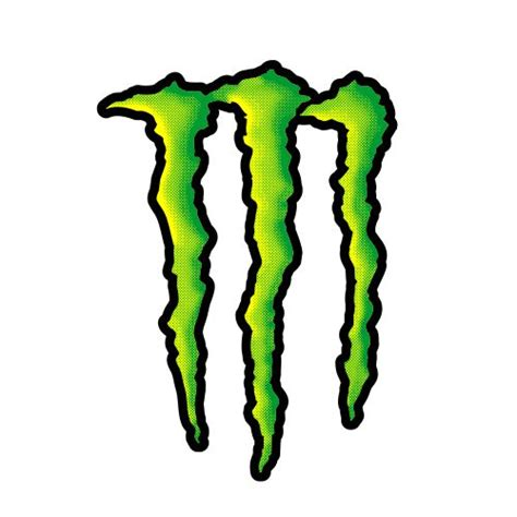 Monster Aufkleber Rot by Red Monster Energy Decals Www Imgkid The Image Kid