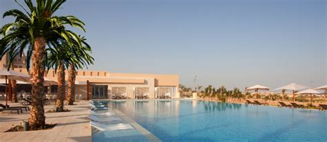 Le Berger Dubai by H 244 Tel Avec Piscine Et Centre De Remise En Forme En Egypte
