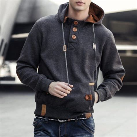 Premium Hoodie Pullover Sweater Go Xavier Cloth Bes 11 best topman sport images on fashion
