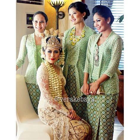 Baju Nikah Vera Kebaya 380 best vera kebaya indonesia images on