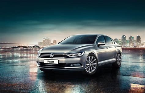 volkswagen malaysia new year promotion special low interest promotion for volkswagen vento and