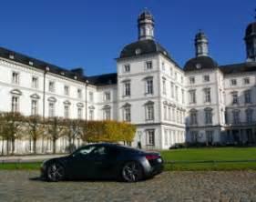 Audi R8 Mieten Nrw by Audi R8 Fahren In K 246 Ln Als Geschenkidee Mydays