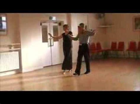 swing dance steps youtube hamilton swing sequence dance youtube