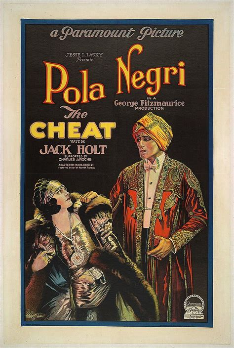 film serial nori negri 25 best ideas about jack holt on pinterest macaroni au