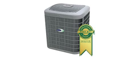 comfort care air conditioner infinity 174 21 central air conditioner 24anb1 weldons