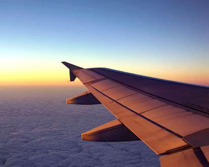 flights to boise cheap idaho flights tickets to idaho falls