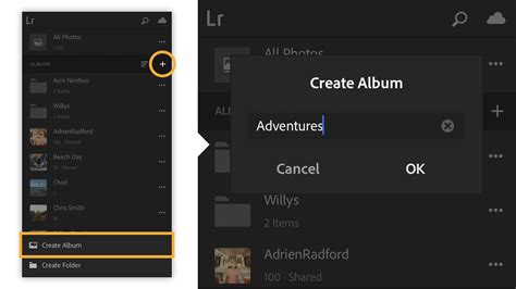 lightroom mobile android tutorial get started with lightroom for mobile adobe photoshop