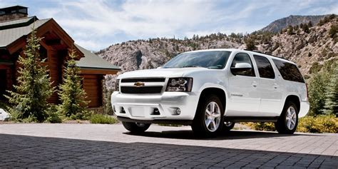 how much does a gmc 1500 weight how much does a 2015 chevy 1500 crew cab 4x4 weigh autos