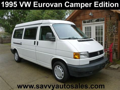 best car repair manuals 1995 volkswagen eurovan on board diagnostic system service manual 1995 volkswagen eurovan workshop manual automatic transmission differential