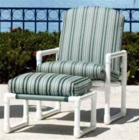 Pvc Patio Chairs Furniture Choice Of Outdoor Furniture With Smart Pvc Patio Furniture Tenchicha
