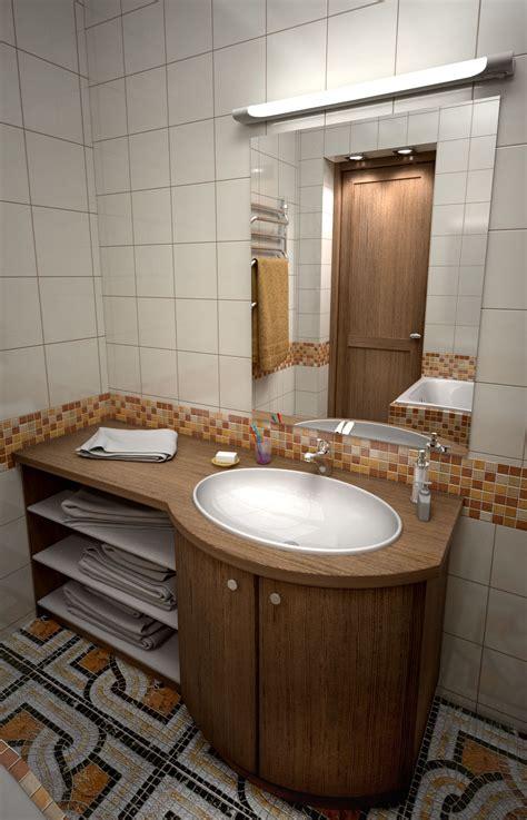 abbreviation for bathroom 100 abbreviation for bathroom best 25 duke medicine