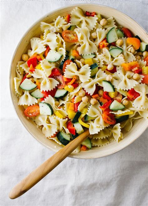 pasta salad with spaghetti noodles best 25 vegetable pasta salads ideas on pinterest recipe for summer pasta salad easy cold