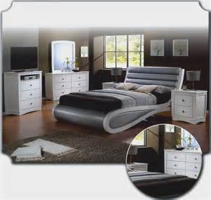 Boys Bedroom Set Teen Boys Bedroom Sets Bedroom At Real Estate