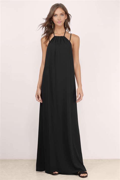 lavender maxi dress purple dress strappy dress maxi dress 17 tobi us