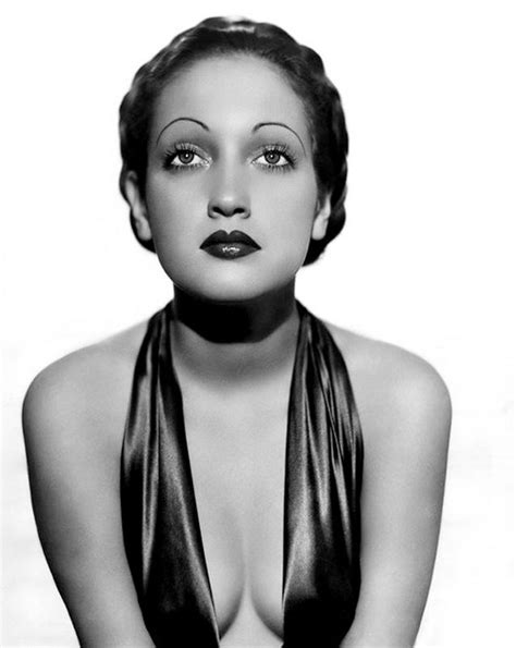 native actors retake classic hollywood in l a photo exhibit 567 best images about louisiana s famous beautiful people