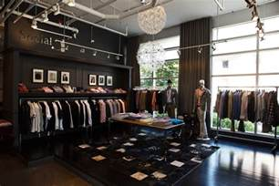 Clothes Store Top Stores In Toronto For Shopping