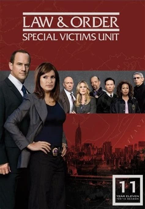 dramanice unit watch law order special victims unit season 10