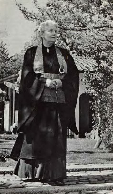 zen odyssey the story of sokei an ruth fuller sasaki and the birth of zen in america books ruth fuller sasaki 1892 1967