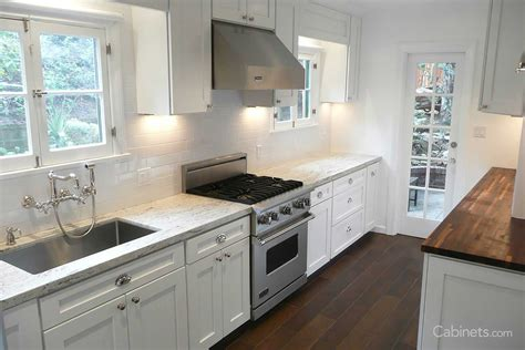 inexpensive white kitchen cabinets inexpensive kitchen cabinets 2 home design decorating ideas
