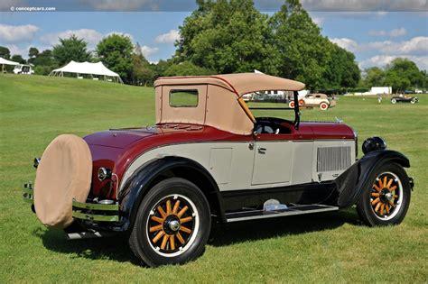 how cars engines work 1926 chrysler imperial lane departure warning 1926 chrysler model g 70 series 70 conceptcarz