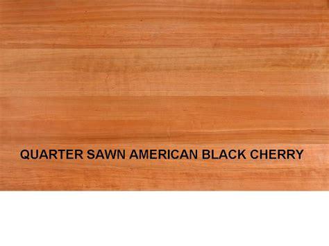 Flooring Species   Distinctive Wood Floors by Charles Peterson