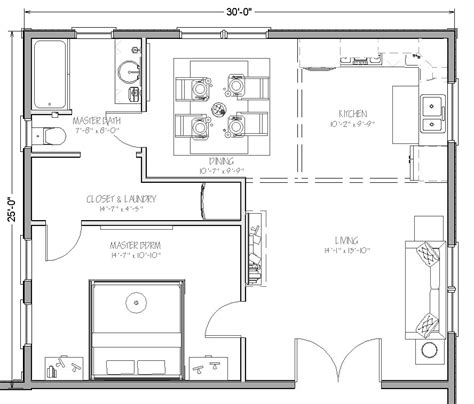 floor plans with inlaw apartment inlaw home addition costs package links simply additions
