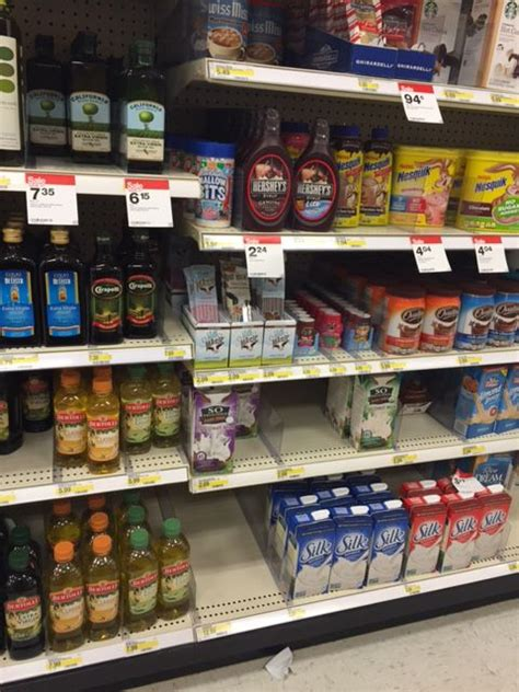 Does Walmart Carry On A Shelf by 17 Best Images About Custom Corrugated Pop Displays On