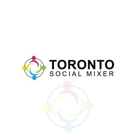 design contest toronto designs create a design that exemplifies our unique