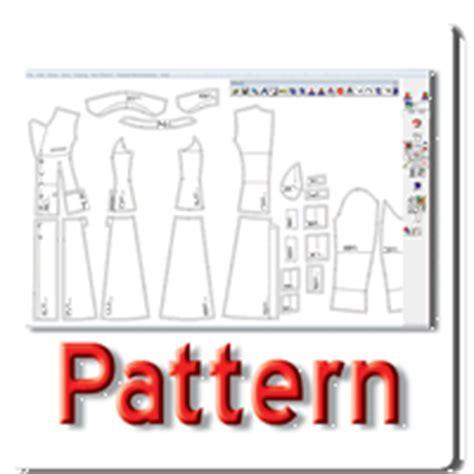 pattern maker services suncoast custom