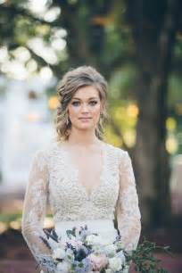 hairstyle for 50 yr wedding modne fryzury na ślub kobietamag pl