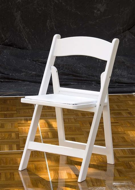 table and chair rentals big island wood folding chair rentals specialty archive