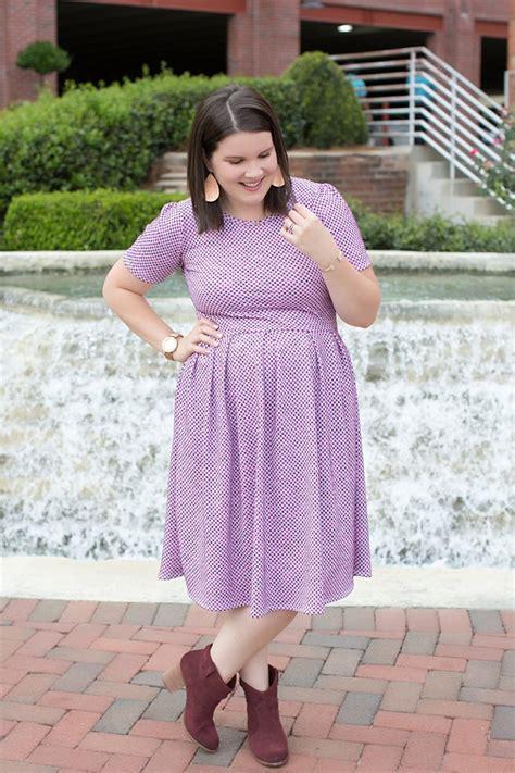 Dress Amelia 8 lularoe amelia dress maternity fashion style still