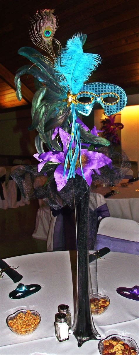 mask themed events 164 best images about masquerade party ideas on pinterest