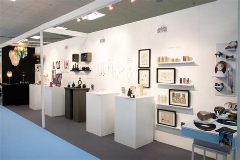design shows how to apply for a craft fair or design show top tips