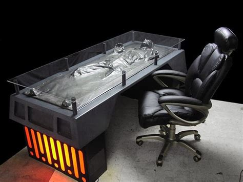 cool things for office desk cool star wars things money can buy cool things collection
